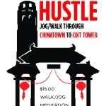 HUSTLE1