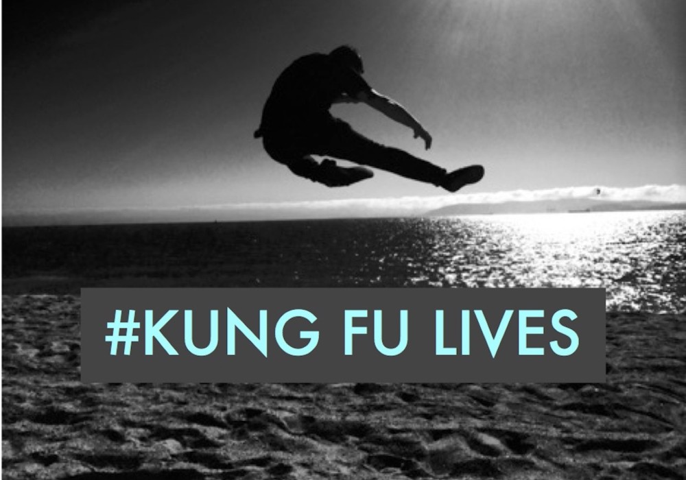 KungFuLives2 copy